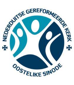 NG gemeente Ermelo-Oos