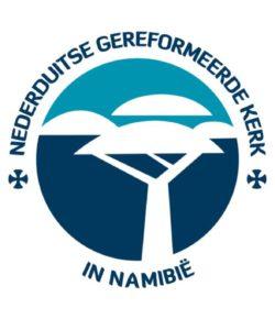 NG KERK: KARASBURG, NAMIBIË