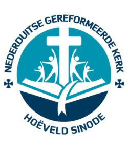 NG GEMEENTE PRESIDENTSOORD