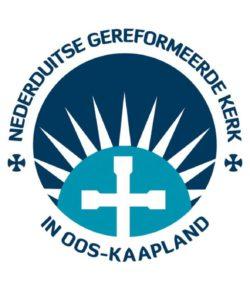 NG GEMEENTE ALIWAL-NOORD