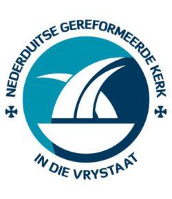 NG GEMEENTE KERKENBERG (HARRISMITH)