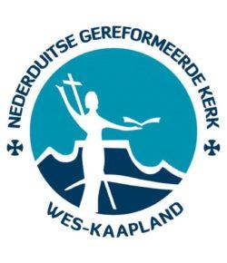 NG Stellenberg, Eversdal