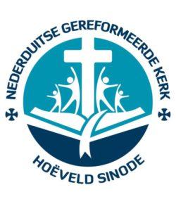 NG Gemeente Welbekend