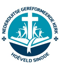 NG Gemeente Witfield