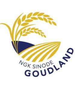 NG Gemeente Randfontein-Wes