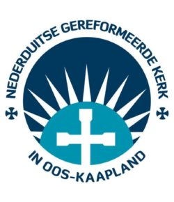 NG PE HOOGLAND