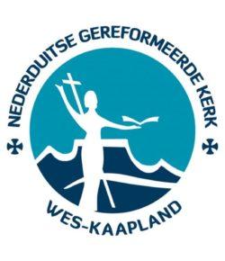 NG Kerk Vredenburg Moeder