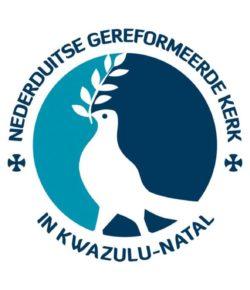 NG Gemeente Greytown KZN