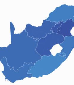 Randfonteiners vier Hemelvaart as gemeenskap